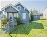 Primary Listing Image for MLS#: 1369631