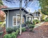 Primary Listing Image for MLS#: 1372331
