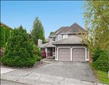 Primary Listing Image for MLS#: 1378831
