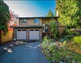 Primary Listing Image for MLS#: 1384931