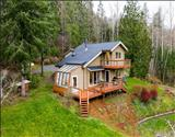 Primary Listing Image for MLS#: 1389531