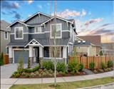 Primary Listing Image for MLS#: 1392231