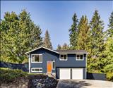 Primary Listing Image for MLS#: 1395631
