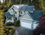 Primary Listing Image for MLS#: 1400731