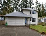 Primary Listing Image for MLS#: 1407131