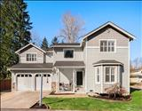 Primary Listing Image for MLS#: 1416231