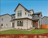 Primary Listing Image for MLS#: 1418231