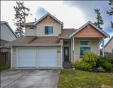 Primary Listing Image for MLS#: 1421931