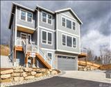 Primary Listing Image for MLS#: 1423631