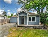 Primary Listing Image for MLS#: 1424531
