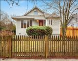 Primary Listing Image for MLS#: 1425031