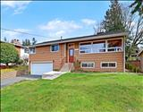 Primary Listing Image for MLS#: 1431031