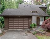 Primary Listing Image for MLS#: 1431931