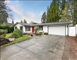 Primary Listing Image for MLS#: 1434631