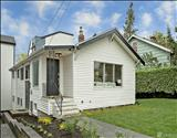 Primary Listing Image for MLS#: 1436831