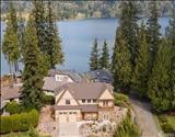 Primary Listing Image for MLS#: 1442931