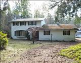 Primary Listing Image for MLS#: 1444531