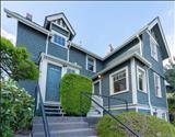 Primary Listing Image for MLS#: 1451531