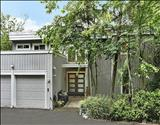 Primary Listing Image for MLS#: 1455831