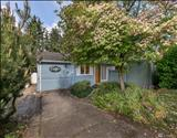 Primary Listing Image for MLS#: 1459331