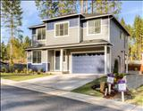 Primary Listing Image for MLS#: 1459931