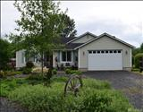 Primary Listing Image for MLS#: 1460931