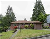 Primary Listing Image for MLS#: 1461931
