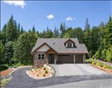 Primary Listing Image for MLS#: 1470331