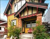 Primary Listing Image for MLS#: 1488731