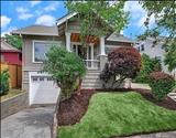 Primary Listing Image for MLS#: 1489831