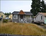 Primary Listing Image for MLS#: 1489931