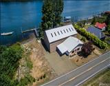 Primary Listing Image for MLS#: 1496331