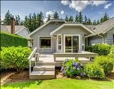 Primary Listing Image for MLS#: 1497431