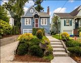 Primary Listing Image for MLS#: 1500131