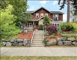 Primary Listing Image for MLS#: 1500631