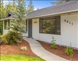Primary Listing Image for MLS#: 1504931