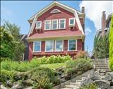 Primary Listing Image for MLS#: 1505231