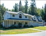 Primary Listing Image for MLS#: 1506431