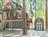 Primary Listing Image for MLS#: 1506631