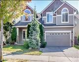 Primary Listing Image for MLS#: 1510331