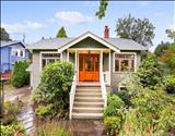 Primary Listing Image for MLS#: 1520331
