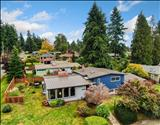 Primary Listing Image for MLS#: 1526831