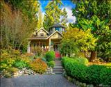 Primary Listing Image for MLS#: 1528631