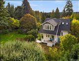 Primary Listing Image for MLS#: 1529631