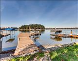 Primary Listing Image for MLS#: 1537931