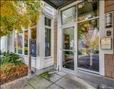 Primary Listing Image for MLS#: 1542731