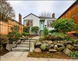 Primary Listing Image for MLS#: 1544631