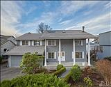 Primary Listing Image for MLS#: 1552631