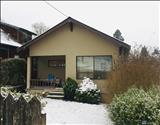 Primary Listing Image for MLS#: 1553431