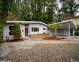 Primary Listing Image for MLS#: 1555831